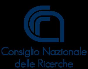 1970 – 1990 | CNR e ricerca scientifica sul patrimonio culturale in tutta Italia