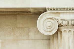 Commissione d'indagine per la tutela e la valorizzazione del patrimonio storico, archeologico, artistico e del paesaggio