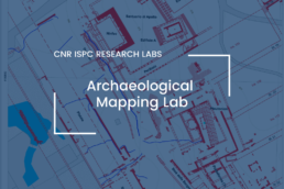 Archaeological Mapping Lab