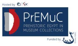 PrEMuC project's logo